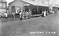 Freetown, Sierra Leone (West Africa) in 1942 (3972656743).jpg