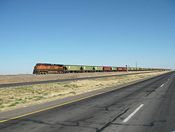 Freight train near Shallowater Texas.jpg