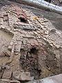 Freilegung der Fundamente des ehemaligen Martkbrunnens Göttingen 5.jpg