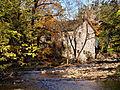 Frelighsburg-moulin de Freligh.jpg