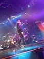 Franca Montano ĉe MTV Africa Music Awards 2014-Durbano-20140607.jpg