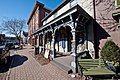 Frenchtown, New Jersey (4321065604).jpg