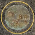 Fresco Fragment with Herakles and Hesione - Google Art Project.jpg