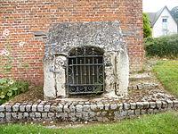 Fresnoy-au-Val, Somme, France (7).JPG