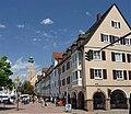 Freudenstadt-ObererMarkt-1.jpg