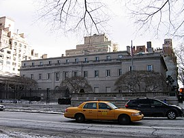 Frick collection jan06.jpg