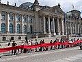 FridaysForFuture protest Berlin human chain 28-06-2019 55.jpg