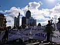 Fridays for Future Frankfurt am Main 08-03-2019 27.jpg