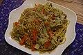 Fried noodle (8130585814).jpg