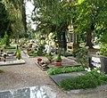 Friedhof - panoramio (65).jpg