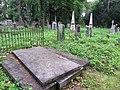 Friedhof Schweidnitz, Friedensplatz.jpg