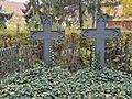 Friedhof der Dorotheenstädt. und Friedrichwerderschen Gemeinden Dorotheenstädtischer Friedhof Okt.2016 - 12 3.jpg