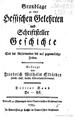 Friedrich Wilhelm Strieder (1739-1815).png