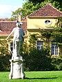 Friedrich der Gross - geo.hlipp.de - 2291.jpg