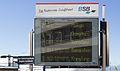 Friedrichshafen - Bootshäfen - Landeplatz 001.jpg