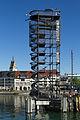 Friedrichshafen - Moleturm - Turm 006.jpg