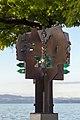 Friedrichshafen - Promenade - Altstadt 006.jpg