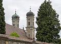 Friedrichshafen - Schloss 002.jpg