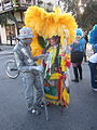 Fringe Parade 2012 St Roch Bo Schmu Indian.JPG