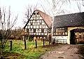 Frohnsdorf, Vierseithof.jpg