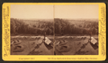 From the Battlefield Observatory, Soldiers' Nat. Cemetery, by Tipton, William H., 1850-1929.png