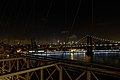 From the Brooklyn Bridge (15415213792).jpg