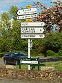Fromentières-FR-53-panneaux d'itinéraire-01.jpg