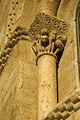 Fromista, Iglesia de San Martín de Tours-PM 32870.jpg