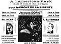 Front de la liberté (Bordeaux 1937).jpg