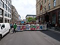 Front of the FridaysForFuture protest Berlin 24-05-2019 50.jpg