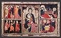 Frontal de altar de Avià (48996605676).jpg