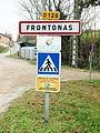 Frontonas-FR-38-panneau d'agglomération-1.jpg