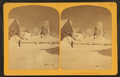 Frost work on Mt. Washington, by G. H. Aldrich & Co. 14.png