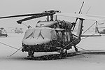 Frosty Black Hawk 161208-A-PG801-005.jpg