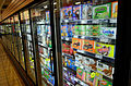 FrozenFoodSupermarket6.jpg