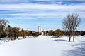 Frozen river, Frankenmuth, Michigan, 2015-01-11 01.jpg