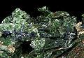 Fuchsite-Groix.jpg