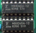 Fujitsu MB8265A-12.png