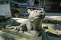 Fukuou shrine , 福王神社 - panoramio (22).jpg