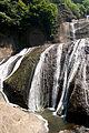 Fukuroda Falls 05.jpg