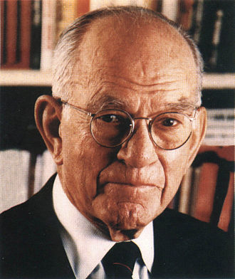 J. William Fulbright - Image: Fulbright