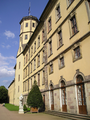 Fulda-Stadtschloss-Turm.png