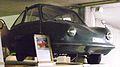 Fuldamobil S-7 1957-1965 Front 1.JPG