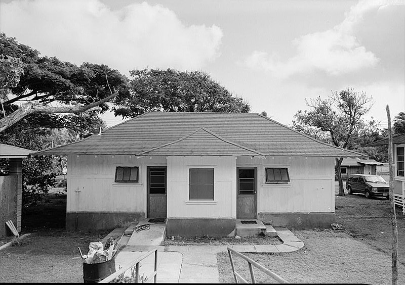 File:Fumigation Hall Kalaupapa.jpeg