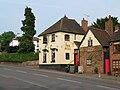 Furnace End Bull pub.jpg