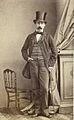Général comte Reille (1815-1887).jpg
