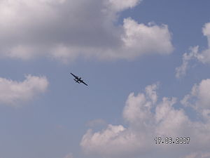 Góraszka Air Picnic 2007 (1).JPG