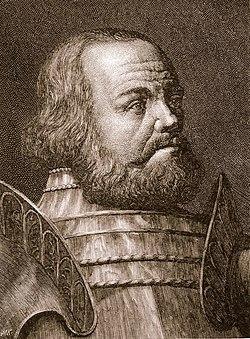 Götz von Berlichingen Portrait.jpg