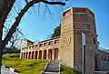 Gül Baba Kulturális Központ.jpg