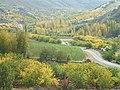 Güvenç- Basat Sonbahar2 - panoramio.jpg